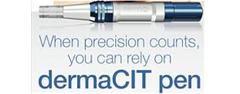 dermacit-pen