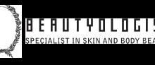 logo-beautyologist