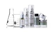 Beautyologist   Laser Hair Removal   Facials  Make-Up   Shop