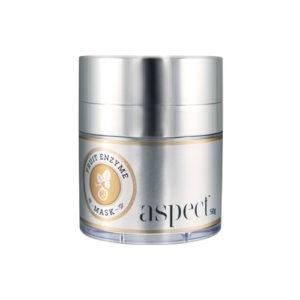 Aspect-Fruit-Enzyme-Mask-50g
