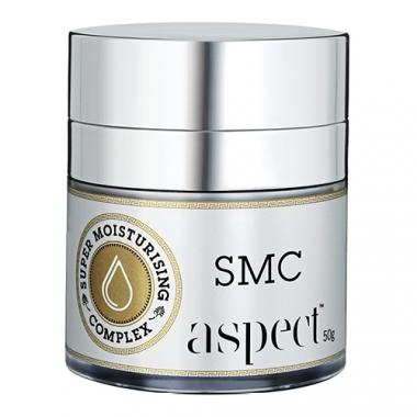 aspect-smc-by-aspect-c81