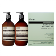 003-Reverence-Duet-Aesop.png