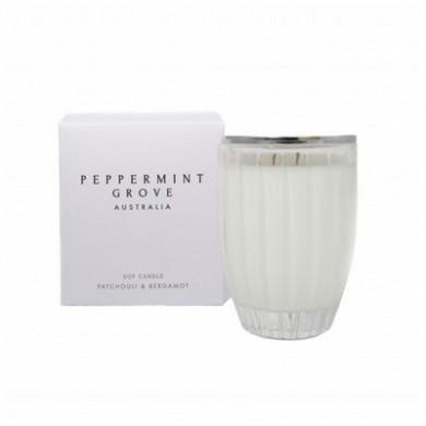 122-Patchouliand-Bergamot-PeppermintGrove.jpg