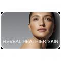 SkinMedica-face-300x187.png