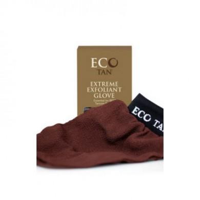 eco-tan-exfoliant-glove-238x366.jpg