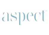 Aspect Online Training Instructions
