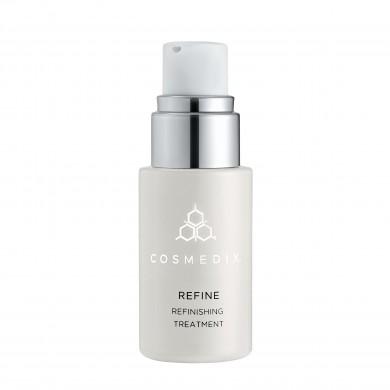 Refine-CapOff-0.5floz-300dpi
