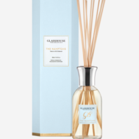 glasshouse-fragrances-250ml-fragrance-diffuser-the-hamptons-teak-and-petitgrain.1486329065