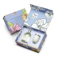 Peppermint Grove_Fresh Sage & Cedar Gift Set