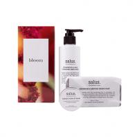 Salus_Bloom Gift Pack