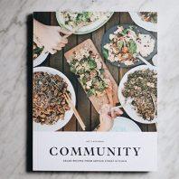 Community Book