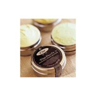 EST Beeswax Body Butter