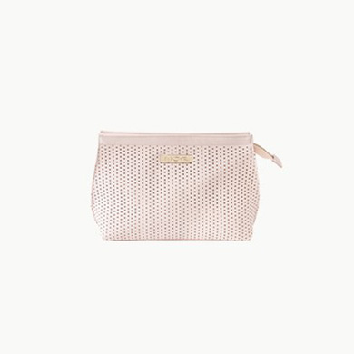 MOR Vienna Cosmetic Clutch Blush