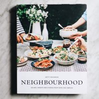 Neighbourhood Book