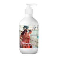 surfer with girl 500ml