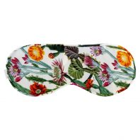 eye mask cactus garden 2