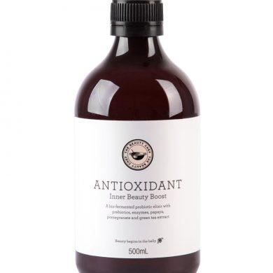 BC Antioxidant