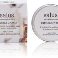 Salus VanillaLipBalm.480w
