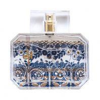 Lollia Dream - Eau De Parfum-2