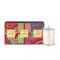 Glasshouse-Fragrances-Mini-Candle-Trio-Overlayed