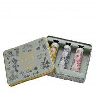 Panier-Jardin Gift Set-1300px copy