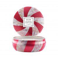 Voluspa-Crushed Candy Cane 3wick-1300px