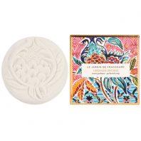 fragonard-grenade-pivoine-perfumed-soap