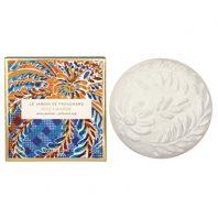 fragonard-rose-lavender-perfumed-soap