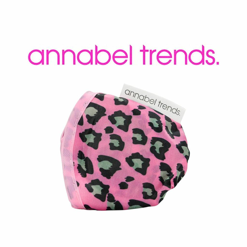 Annabel Trends Logo