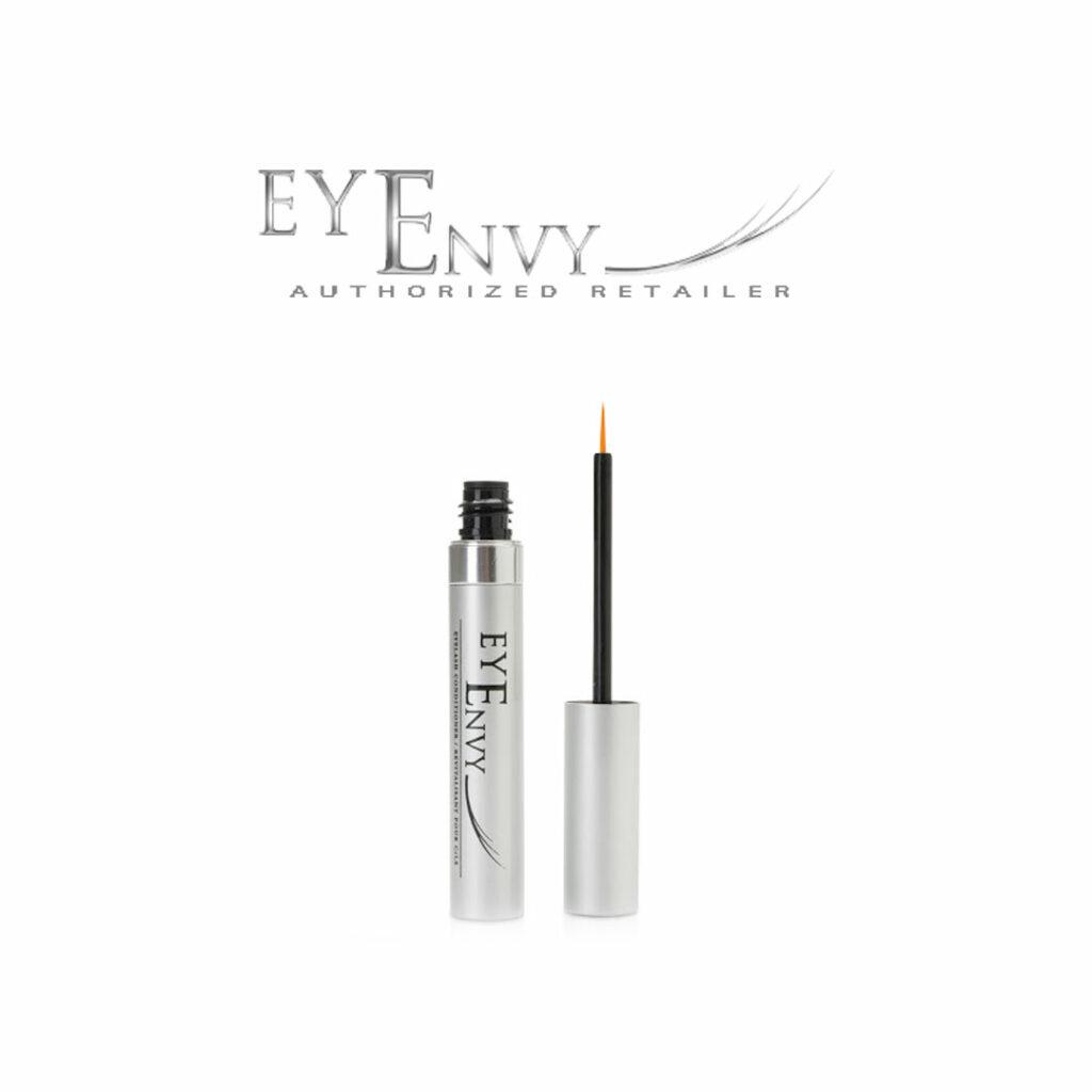 EyEnvy Logo
