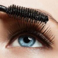 EyEnvy Intense Mascara Sold by Beautyologist