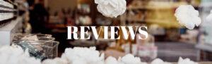 Beautyologist Reviews