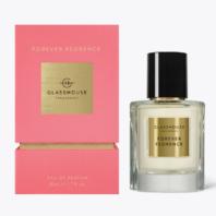 FOREVER FLORENCE EAU DE PARFUM - WILD PEONIES & LILY 50ML